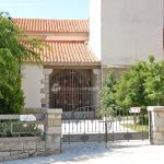 Foto Iglesia de Santa María del Castillo de Canencia 16