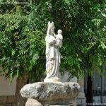 Foto Iglesia de Santa María del Castillo de Canencia 30