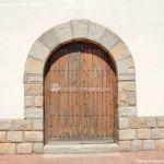 Foto Iglesia de Santa María del Castillo de Canencia 35
