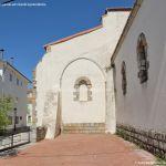 Foto Iglesia de Santa María del Castillo de Canencia 38