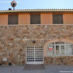 Foto Casa de Cultura - CAPI de Canencia 2