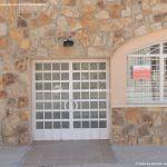 Foto Casa de Cultura - CAPI de Canencia 4