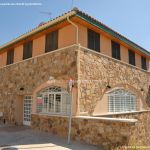 Foto Casa de Cultura - CAPI de Canencia 5