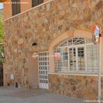 Foto Casa de Cultura - CAPI de Canencia 6