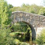 Foto Puente Canto de Canencia 1