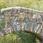 Foto Puente Canto de Canencia 2