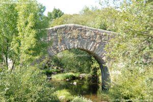Foto Puente Canto de Canencia 3