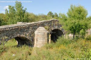 Foto Puente Canto de Canencia 8