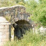 Foto Puente Canto de Canencia 9