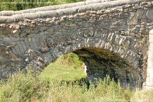 Foto Puente Canto de Canencia 10