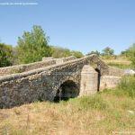 Foto Puente Canto de Canencia 11