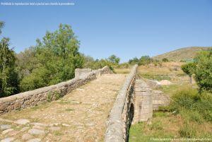 Foto Puente Canto de Canencia 12