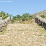 Foto Puente Canto de Canencia 14