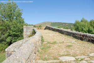 Foto Puente Canto de Canencia 15