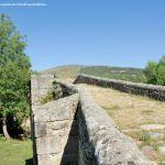 Foto Puente Canto de Canencia 16