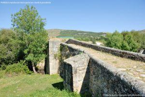 Foto Puente Canto de Canencia 17