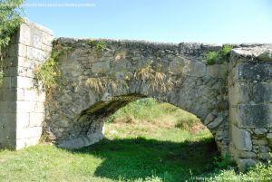 Foto Puente Canto de Canencia 18