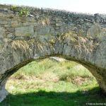 Foto Puente Canto de Canencia 19