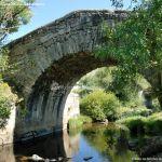 Foto Puente Canto de Canencia 20