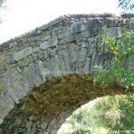 Foto Puente Canto de Canencia 21