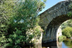 Foto Puente Canto de Canencia 24