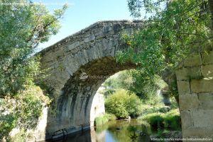 Foto Puente Canto de Canencia 25