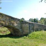 Foto Puente Canto de Canencia 26
