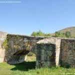 Foto Puente Canto de Canencia 27