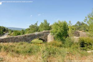 Foto Puente Canto de Canencia 28