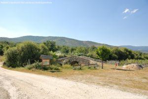 Foto Puente Canto de Canencia 29
