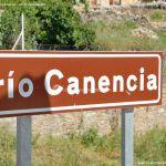 Foto Río Canencia 1