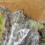 Foto Río Canencia 6