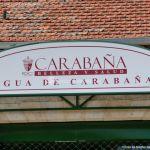 Foto Agua de Carabaña 15