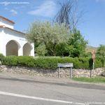 Foto Ermita de Santa Lucía de Carabaña 6
