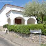 Foto Ermita de Santa Lucía de Carabaña 7