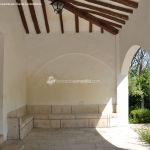 Foto Ermita de Santa Lucía de Carabaña 13