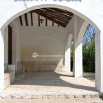 Foto Ermita de Santa Lucía de Carabaña 16