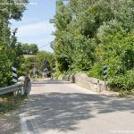 Foto Puente sobre Río Tajuña en Carabaña 4
