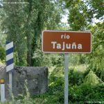 Foto Río Tajuña en Carabaña 1
