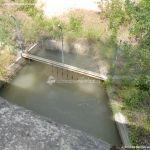 Foto Río Tajuña en Carabaña 5