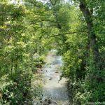 Foto Río Tajuña en Carabaña 8
