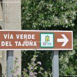 Foto Ruta de la Vega de Marañana 1