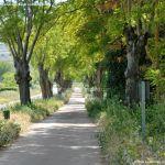 Foto Ruta de la Vega de Marañana 3