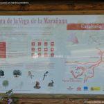 Foto Ruta de la Vega de Marañana 4