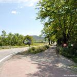 Foto Ruta de la Vega de Marañana 7