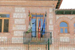 Foto Colegio Público Doctor Cortezo 5