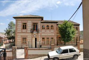 Foto Colegio Público Doctor Cortezo 9