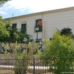 Foto Centro Cultural de Carabaña 4