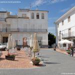 Foto Plaza de España de Carabaña 9
