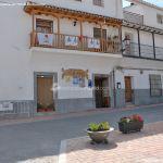 Foto Plaza de España de Carabaña 11